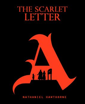 book reports the scarlet letter book reports the scarlet letter essays on literary works